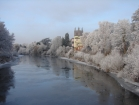 wye-midwinter-2