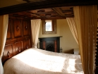 the-four-poster-bed